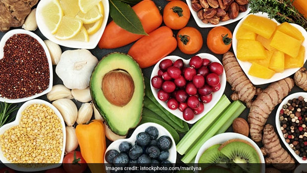 Plant-Based Diet Can Boost Heart Health And Help In Weight Loss; Know Other Health Benefits thumbnail