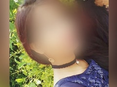Woman College Teacher, 25, Set On Fire By Stalker In Maharashtra