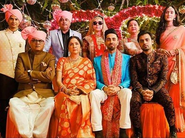 Review: Shubh Mangal Zyada Saavdhan