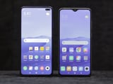 Video : Poco X2 Vs Redmi Note 8 Pro- Which One Is A Better Buy Under Rs. 20,000?