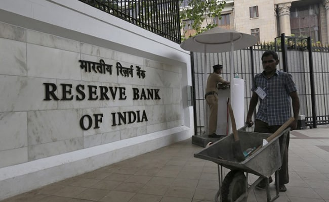Supreme Court Notice To Centre, RBI On Plea Against Interest Amid Moratorium