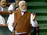 NC ने PM मोदी के बयान को झुठलाया, कहा- उमर अब्दुल्ला ने कभी नहीं कहा कि अनुच्छेद 370 हटने से भारत से अलग हो जाएगा कश्मीर