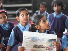 KVS Admission 2020: केंद्रीय विद्यालयों में कक्षा 1 के लिए जल्द शुरू होगी एडमिशन की प्रक्रिया