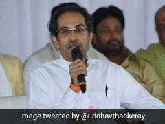 AAP's Focus On Governance Issues Trumped BJP's Polarisation Bid: Shiv Sena