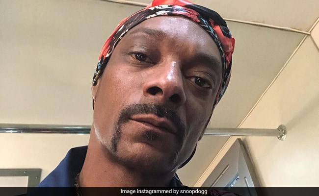 Snoop Dogg Apologizes For Attacking TV Anchor Over Kobe Bryant's Story