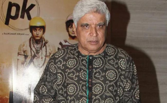 'How Can Your Claim On Mr India Be More Than Mine?': Javed Akhtar To Shekhar Kapur