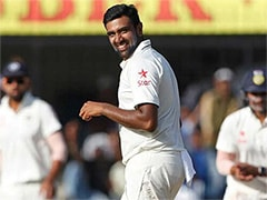 How Ravichandran Ashwin Was Kidnapped As Teenager, Threatened To Have Fingers Chopped