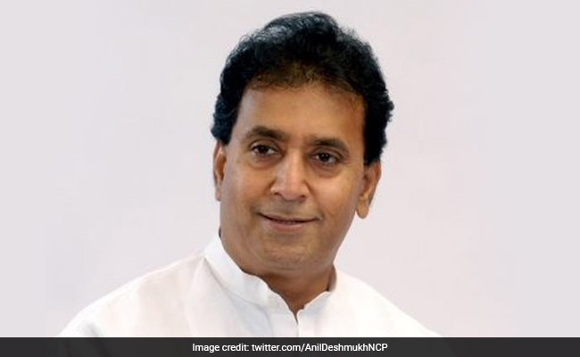'Big Safety Cover For Women' Bill To Be Cleared In Next Session: Maharashtra Minister