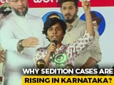 Video : The Rise In Karnataka Sedition Cases And The Challenge For Lawyers
