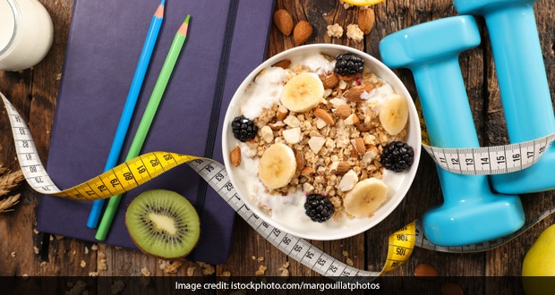 Weight Loss Tips: Can Heavy Breakfast Help You Burn Double The Calories? Here's The Answer