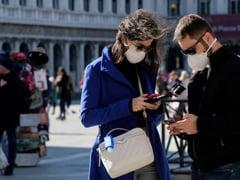 Coronavirus: अमेरिका में मुश्किल से भरा साबित होगा यह सप्ताह, स्पेन और इटली में भी बढ़ रहा मौतों का आंकड़ा