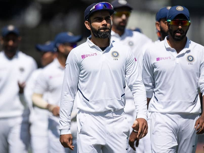 NZ vs IND 2nd Test Preview: India Face Stern New Zealand Test In Must-Win Encounter