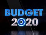 Union Budget 2020: Customs Duty For CBU Commercial Vehicles Increased
