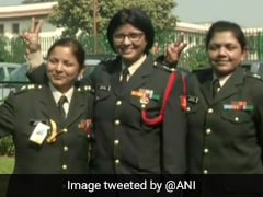 What Supreme Court Order Changes For Women In Army