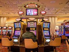 Macau To Close Casinos For Two Weeks Over Coronavirus Outbreak