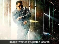 सलमान खान की 'राधे' को यशराज करेगा डिस्ट्रिब्यूट तो ट्विटर पर अक्षय के फैन्स बोले- डूब गया YRF, पनौती है सलमान...