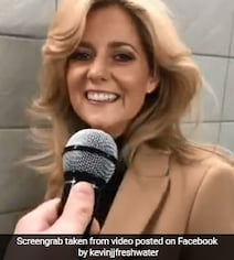 She Was Randomly Asked To Sing 'Shallow'. Her Rendition Blew People Away