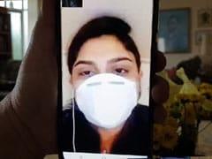 भारतीय महिला के पिता की PM मोदी से गुहार, कोरोना वायरस से संक्रमित नहीं मेरी बेटी, जहाज से बाहर निकालने में करें मदद