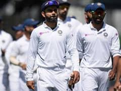 Aus vs Ind: ऑस्ट्रेलिया सरकार क्वारंटीन नियमों नहीं दे रही छूट, भारतीय टीम के कार्यक्रम पर पड़ेगा असर