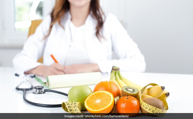 Your Choice Of Diet May Be Linked To Fighting Against Hospital-Acquired Infection, Says Study