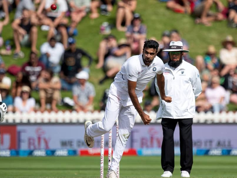 "NZ vs IND: Ravichandran Ashwin Says India Not In A Stage To ""Look Very Far"", Need To Play Session By Session"