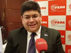 Union Budget 2020: Automobile Dealers Federation Expresses Disappointment