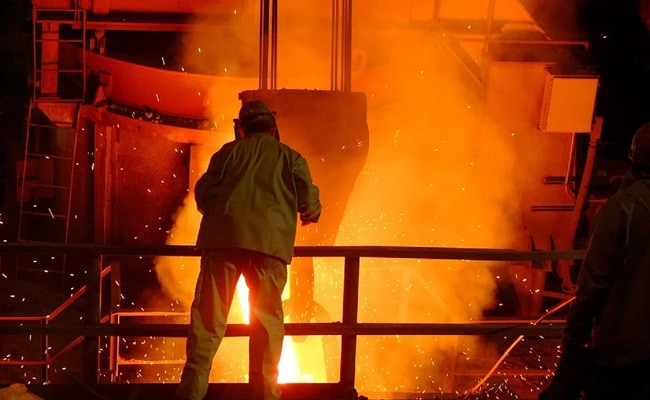 Many Steel Wire Units May Close Due To Raw Material Shortages, Says Industry Body
