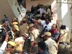 Telangana Special Court Sentences Serial Rapist-Murderer To Death