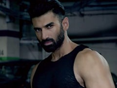 <I>Malang</i> Box Office Collection Day 1: Aditya Roy Kapur's Film Gets 'Decent' Opening Of Rs 6 Crore