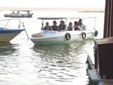 Video : Kerala: Tourism Worries Over Coronavirus Impact