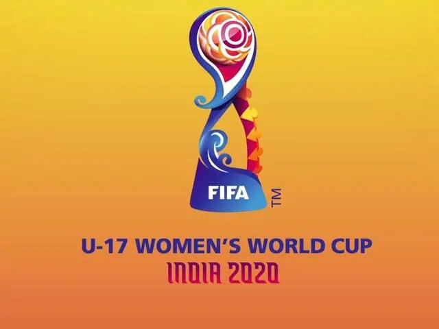 Videos : भारत में पहली बार खेला जाएगा फीफा अंडर 17 महिला वर्ल्ड कप