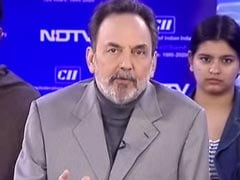 Highlights Of Prannoy Roy's Analysis Of Budget 2020
