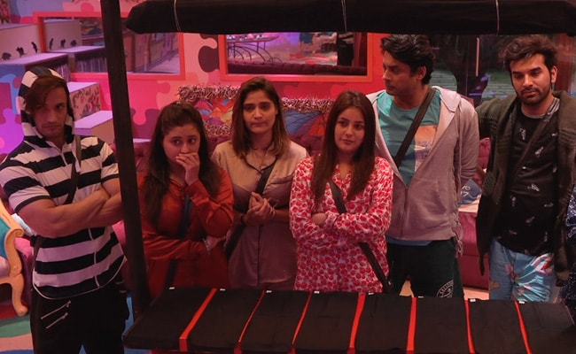 Ahead Of Bigg Boss 13 Finale, Himanshi Khurrana, Kamya Panjabi And Other Former Contestants Reveal Who They Are Rooting For
