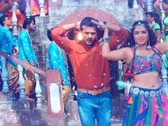 Bhojpuri Video Song: आम्रपाली दुबे के नए गाने ने रिलीज होते ही मचाया तहलका, Video हुआ वायरल