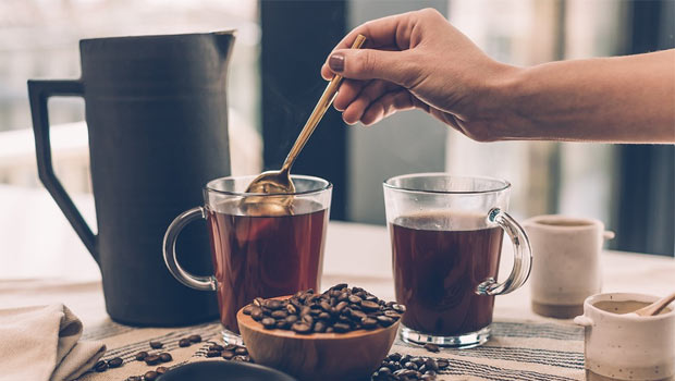 3 Easy Ways To Brew Coffee And 3 Interesting Ways You Can Serve It To Your Guests