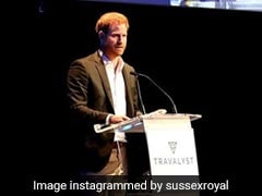 As Royal Exit Looms, This Is What Prince Harry Wants To Be Called