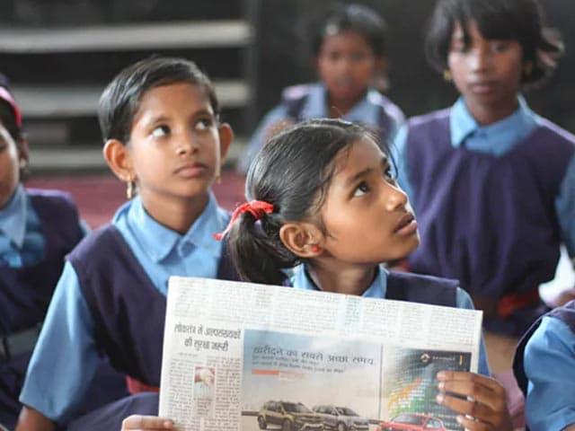 उत्तर प्रदेश में अनलॉक-5 के दिशानिर्देश जारी, कंटेनमेंट जोन के बाहर 15 अक्टूबर के बाद खुल सकते हैं स्कूल