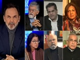 Video: Prannoy Roy's Analysis Of Nirmala Sitharaman's Budget 2020