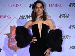 Femina Awards 2020: Deepika, Katrina, Anushka Stole The Spotlight And How