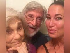 'सेक्स एंड द सिटी' की एक्ट्रेस lynn Cohen का 86 साल की उम्र में निधन