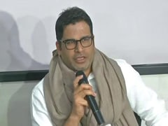 """Why Is Bihar...?"" Prashant Kishor's Tough Questions For Nitish Kumar"