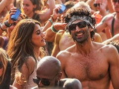 Malang Box Office Collection: Aditya Roy Kapur's Film Crosses Rs 50 Cr