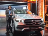 Video: Mercedes-Benz GLE Launch And Prices