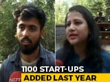 Video : Budget 2020: A Start-Up Friendly Budget?