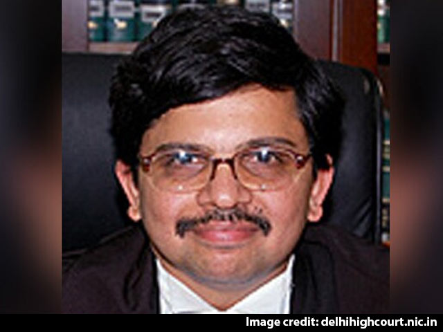 Video : Delhi Court Judge Transferred Over Action Against Hate Speeches, Other Top Stories