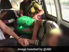 श्लोक नहीं सुना पाया 11 वर्षीय छात्र तो टीचर ने बेरहमी से पीटा, आरोपी के खिलाफ केस दर्ज