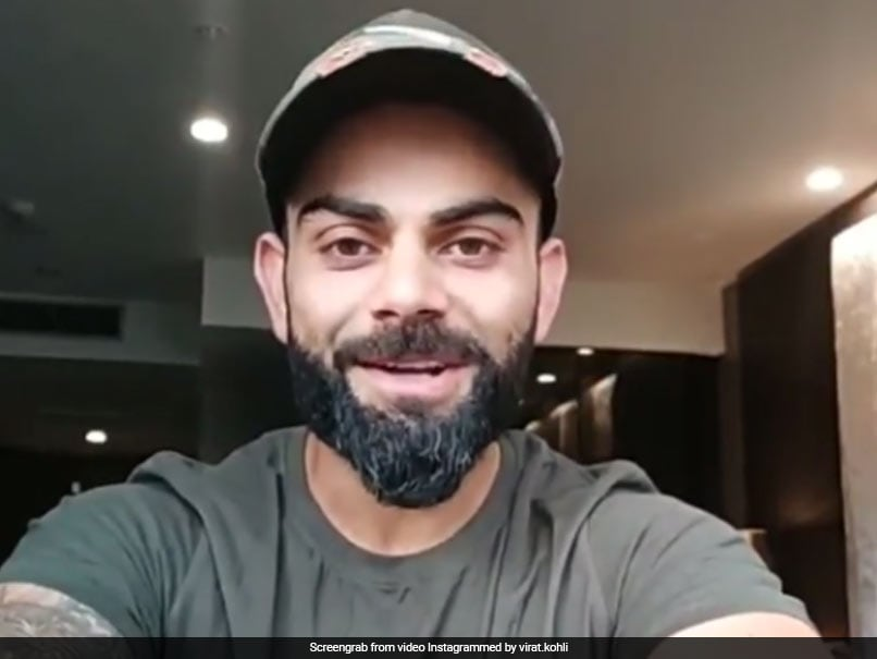 This celebrity becomes the first Indian to reach 50M Instagram follower count