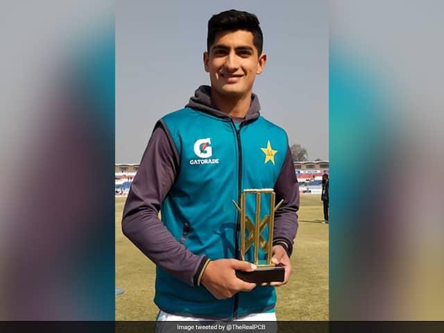 PAK vs BAN 1st Test: Pakistan beats Bangladesh by an innings and 44 runs