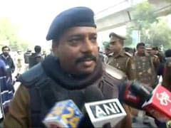 Senior Delhi Cop Removed After 2 Firing Incidents At Anti-CAA Protest