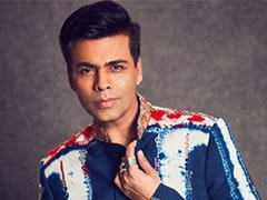 <i>Takht</i>: What Karan Johar Said On His Film Being Called Anti-Islamic
